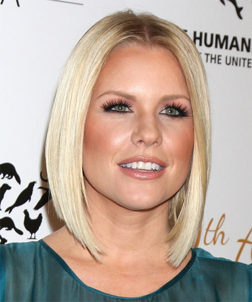 carrie-keagan-medium-straight-bob-hairstyle