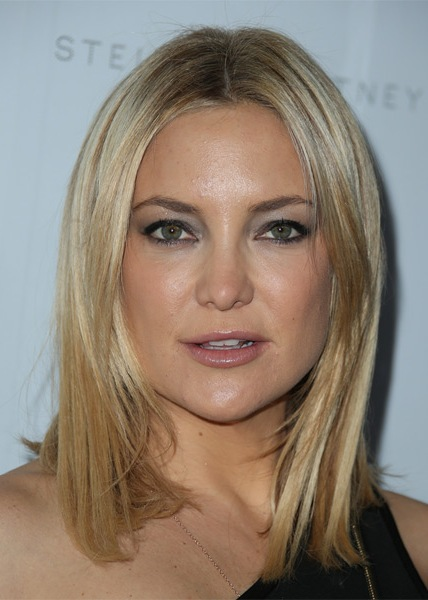 kate-hudson-medium-straight-hairstyle