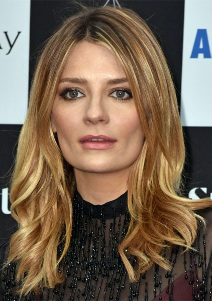 mischa-barton-medium-straight-hairstyle