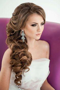 nice-bridesmaids-hairstyles-for-long-hair