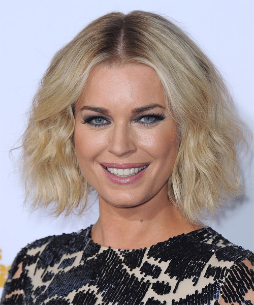30 Hottest And Trendy Short Haircuts For Stylish Look 2018-2019