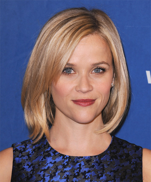 reese-witherspoon-medium-straight-bob-hairstyle