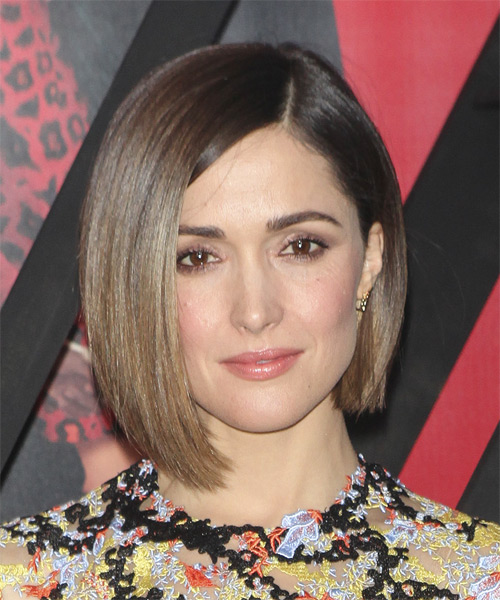 rose-byrne-medium-straight-bob-hairstyle