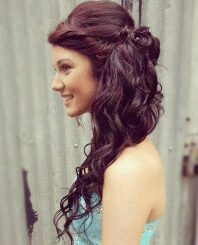 long-hairstyles-for-bridesmaids