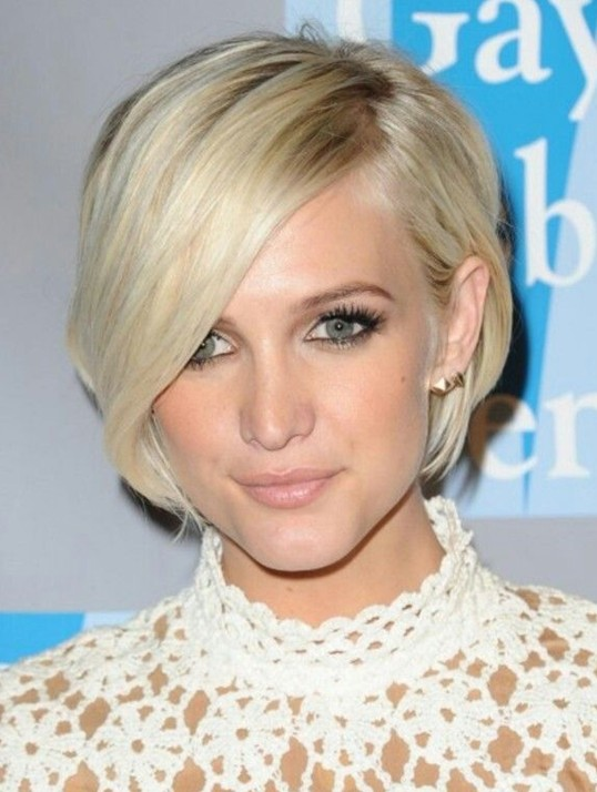 ashlee-simpson-short-haircut