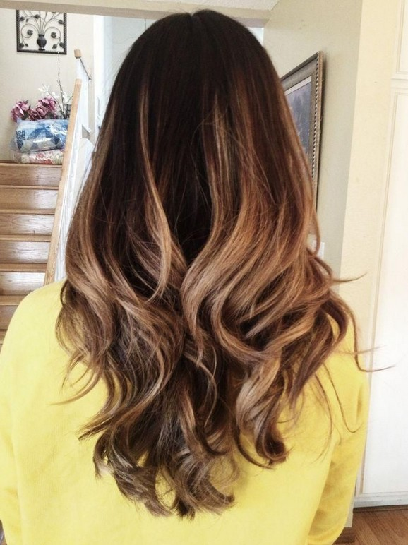 back-view-of-long-ombre-hair
