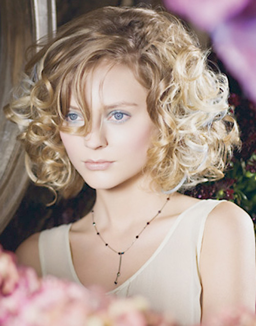 best-curly-hairstyles-for-teenage-girls