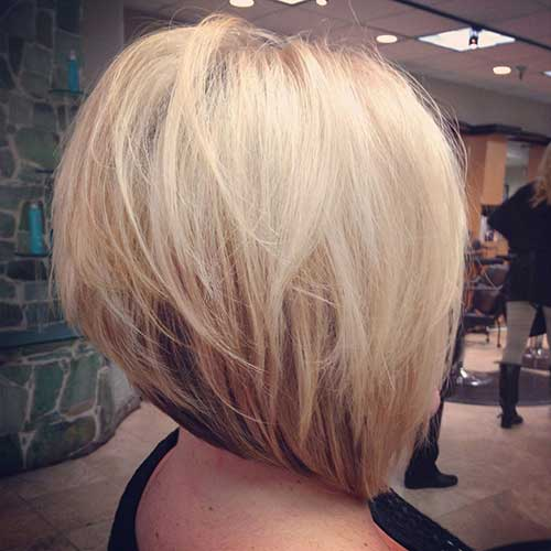 blonde-a-line-bob