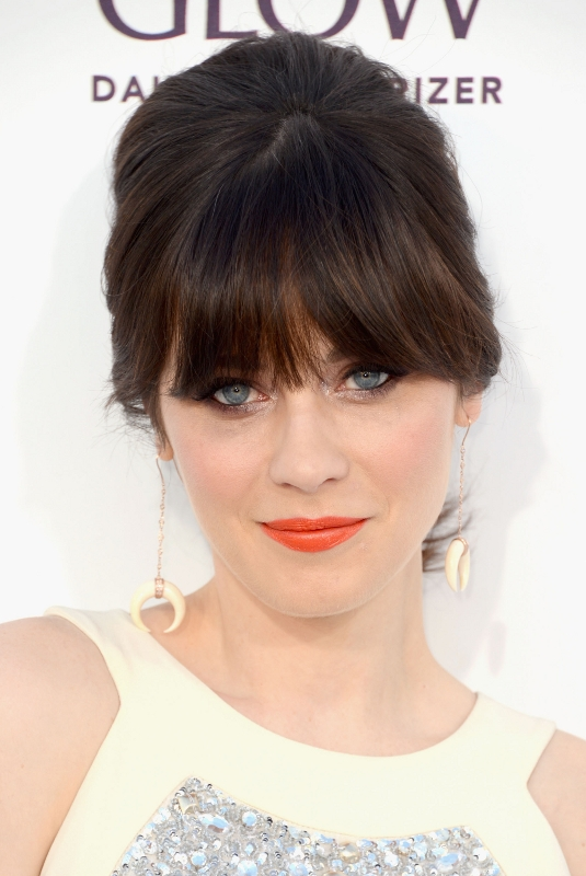 celebrity-hairstyles-2016