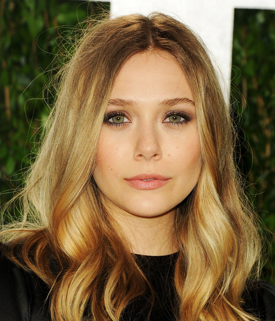 celebrity-hairstyles-for-fall
