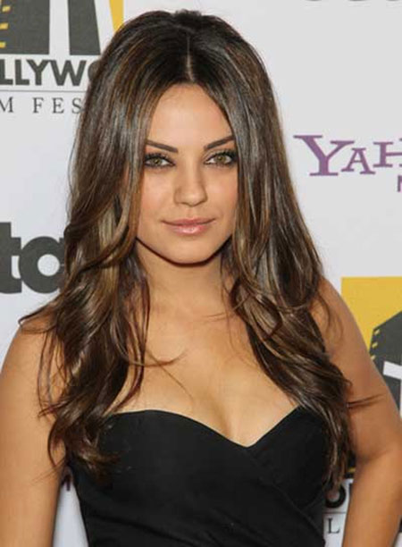 celebrity-long-hairstyles