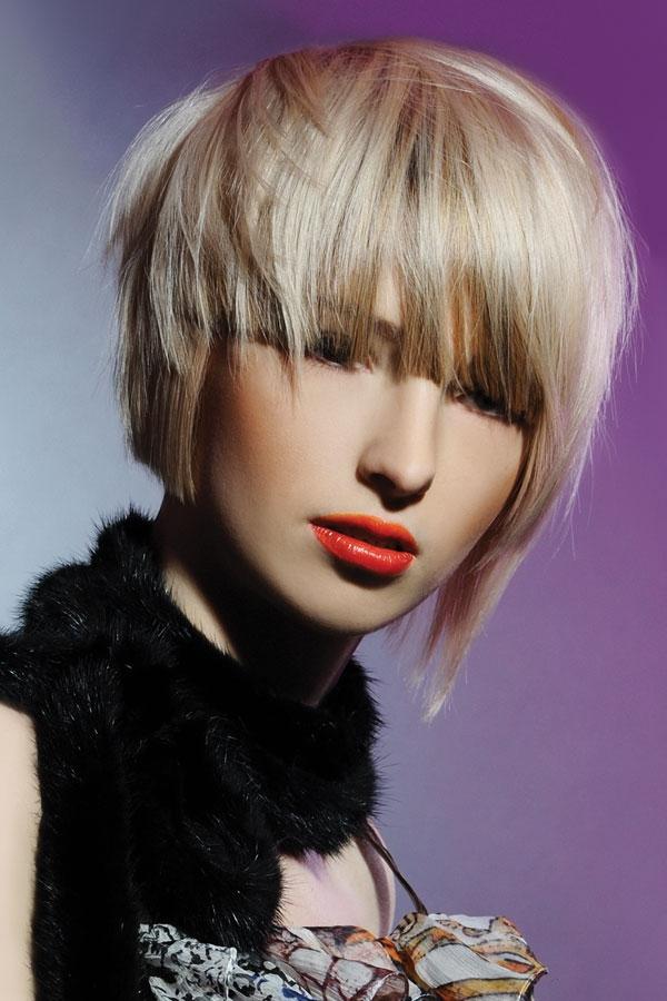 choppy-layered-hairstyles-for-medium-hair