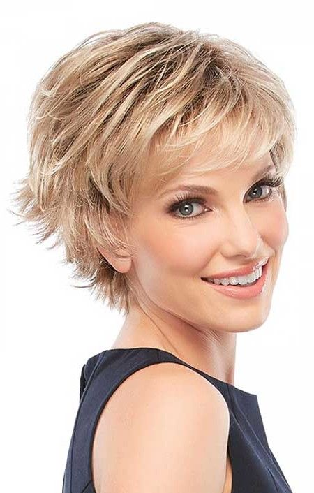 cute-short-shaggy-haircuts