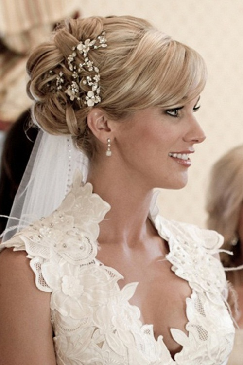 elegant-wedding-hairstyles-for-medium-hair
