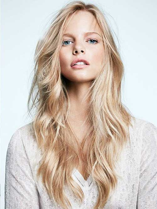 haircuts-for-long-wavy-hair