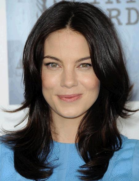 layered-hairstyles-for-medium-length-hairs
