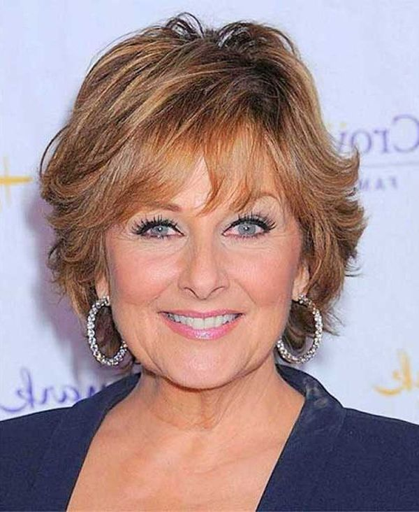 layered-super-short-hair-for-over-50