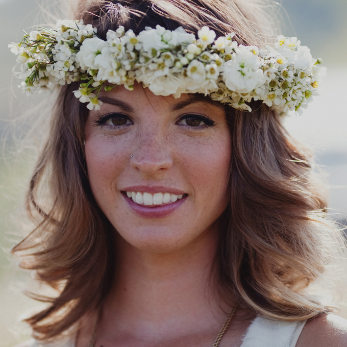 medium-curls-with-flower-crown