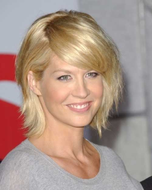 modern-short-haircuts-for-women
