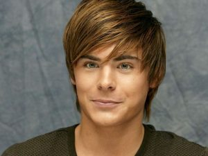 25 Most Coolest And Hottest Formal Haircuts For Men