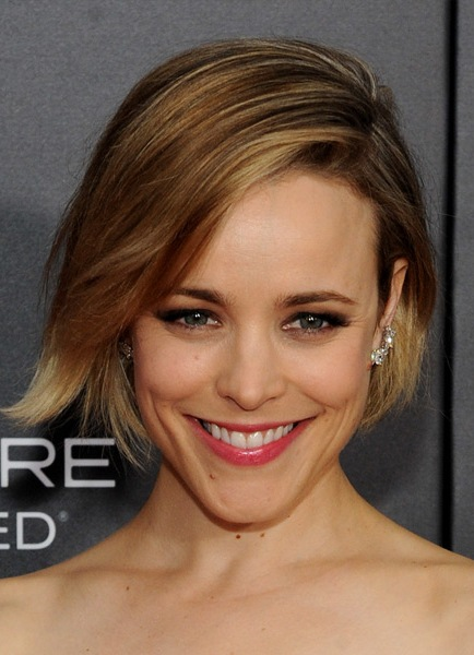 rachel-mcadams-short-straight-hairstyle