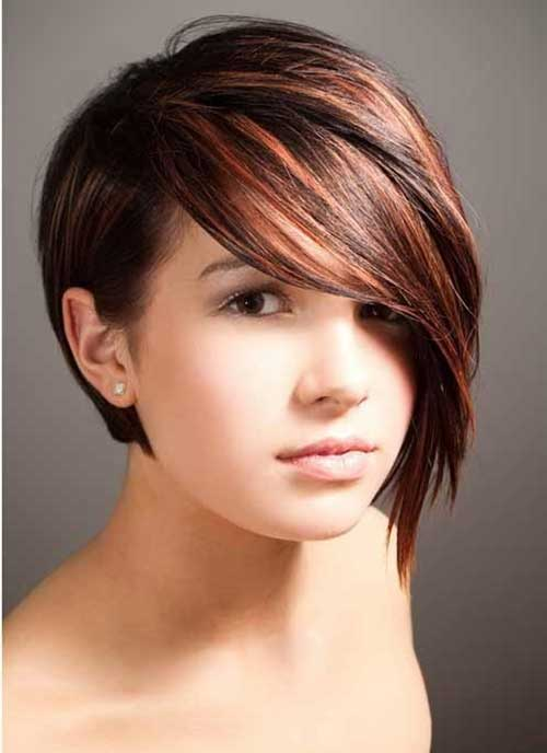 short-bob-hairstyles-for-round-faces