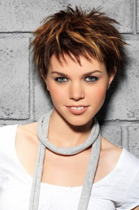 short-choppy-hairstyles-ideas-pics