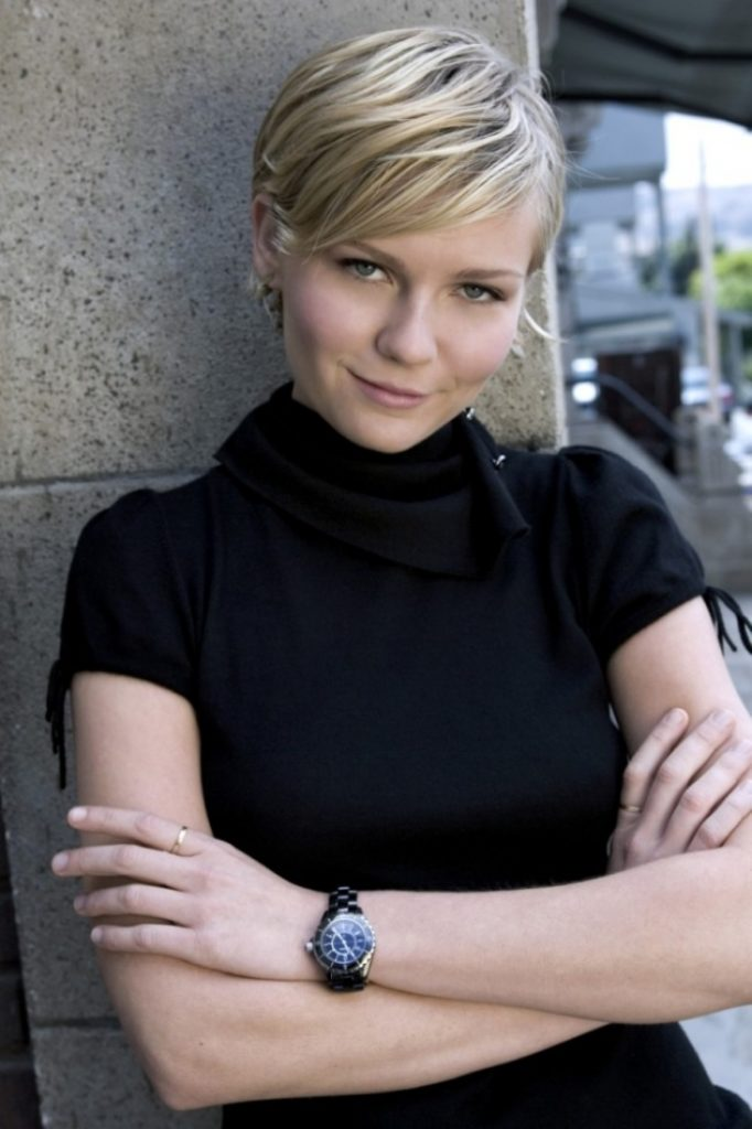short-hairstyles-for-round-faces-women2
