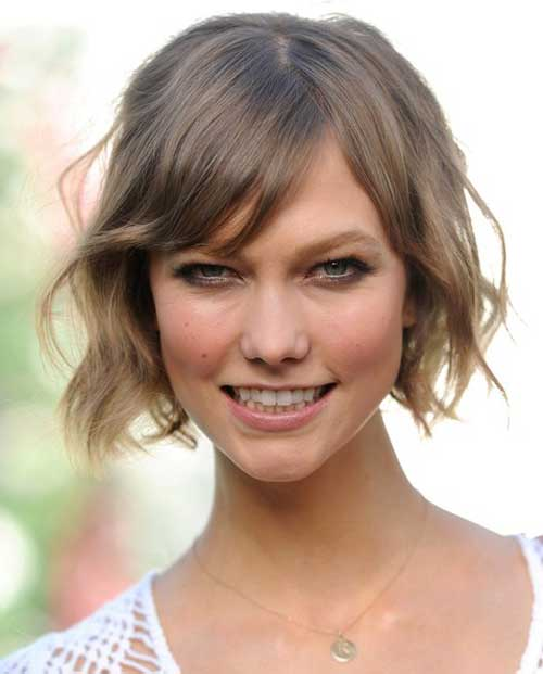 short-trendy-hairstyles-ideas