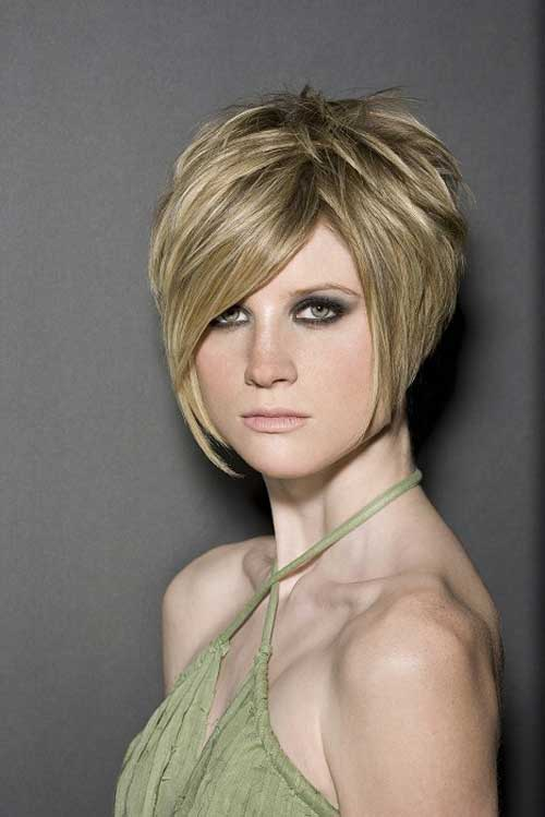short-trendy-hairstyles