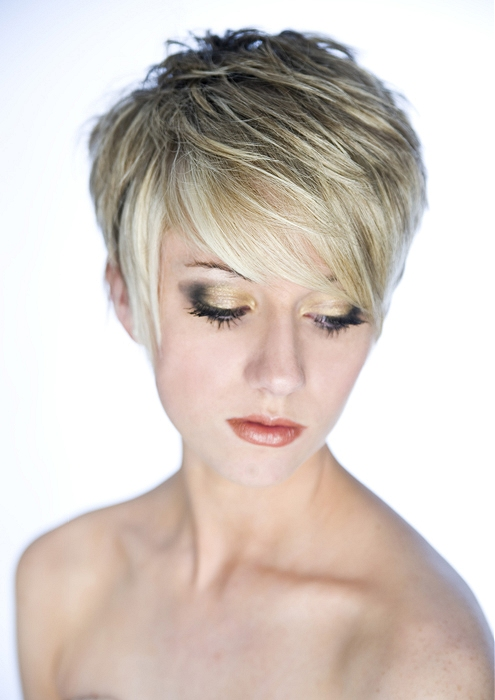 short-choppy-hairstyles-picture-gallery