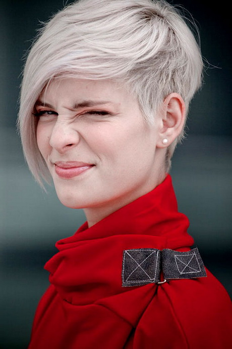 short-modern-hairstyles-for-women