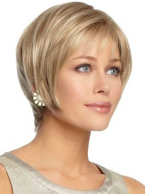 straight-pixie-haircut-for-oval-faces