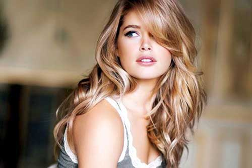 stunning-haircuts-for-long-wavy-hair
