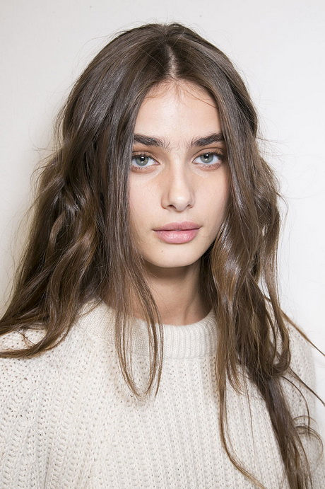 summer-2016-hair-styles