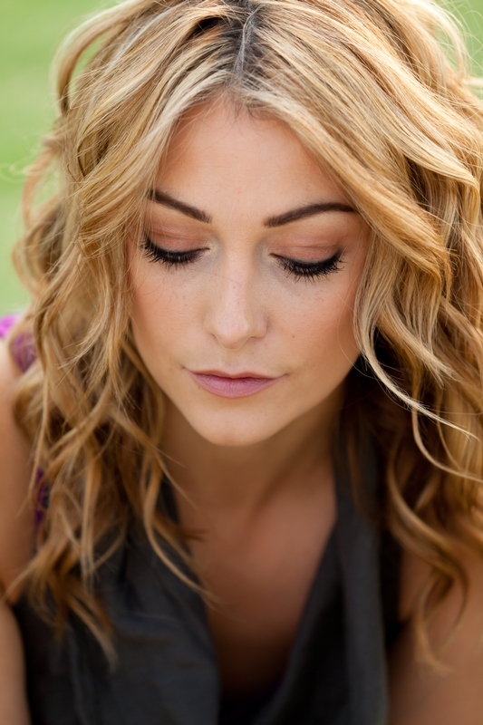 summer-hairstyles-pics