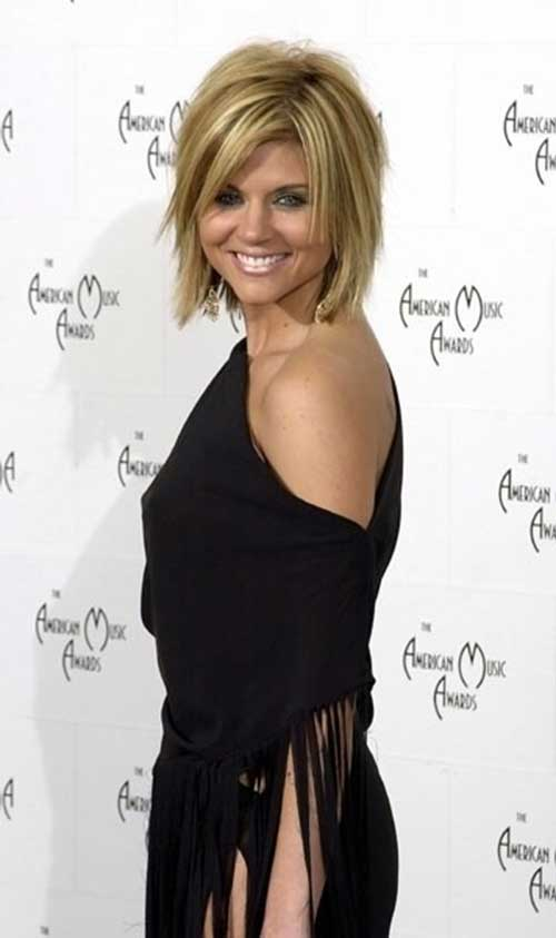 tiffani-thiessens-shaggy-haircut