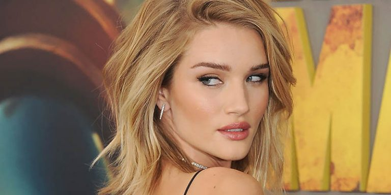 top-celebrity-hairstyles