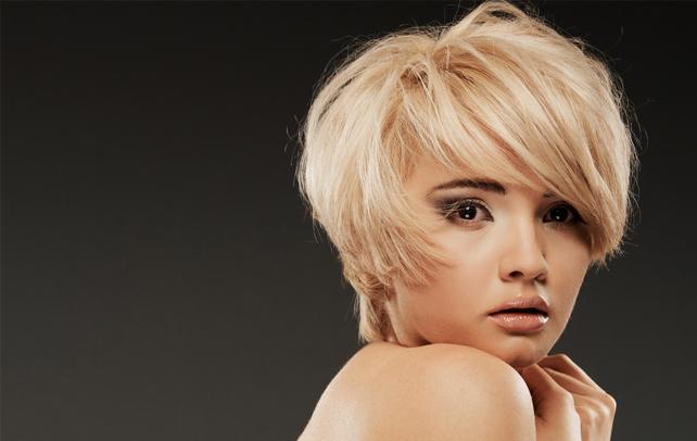 trendy-modern-hairstyles