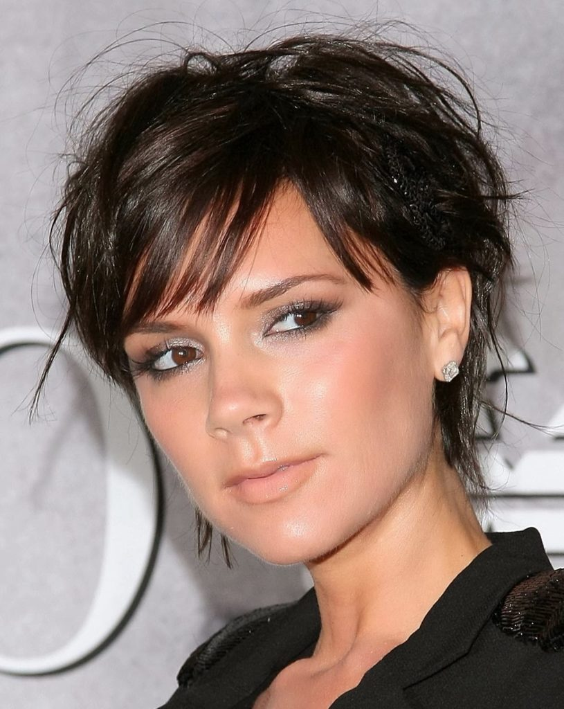 victoria-beckham-short-hair