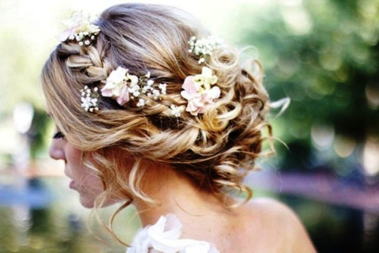wedding-updo-hairstyles