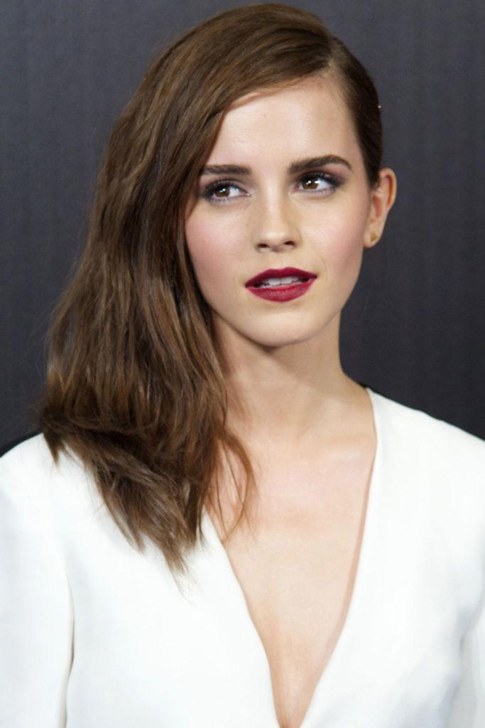 best-celebrity-hairstyles