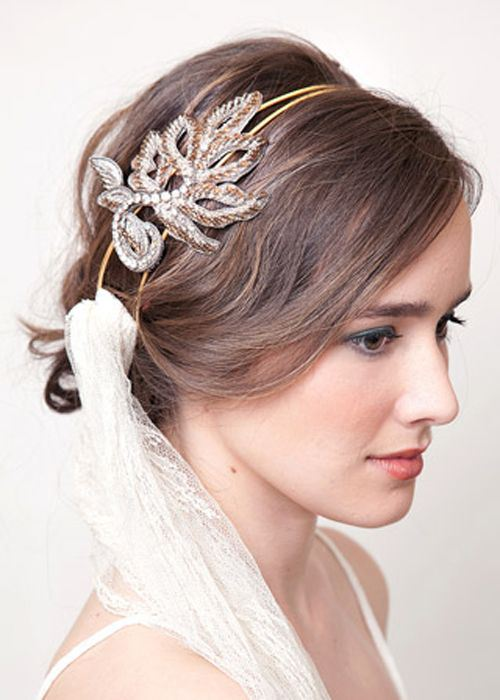 loose-updo-with-a-fancy-headband