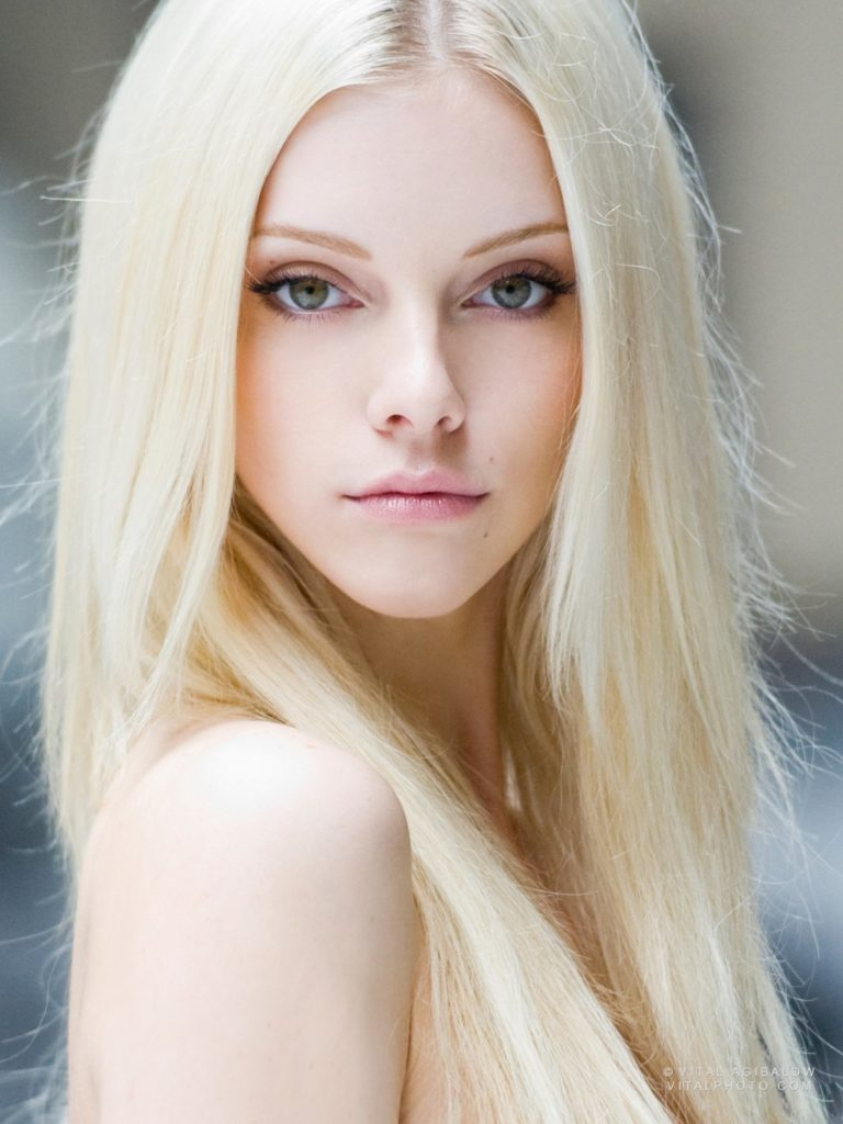 platinum-blonde-hair-color-idea-2016