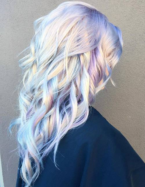 platinum-mermaid-hair