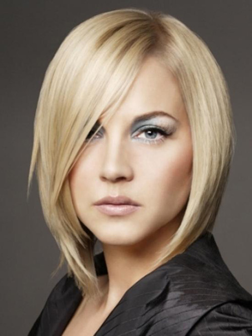 short-haircuts-for-straight-hair-and-square-face