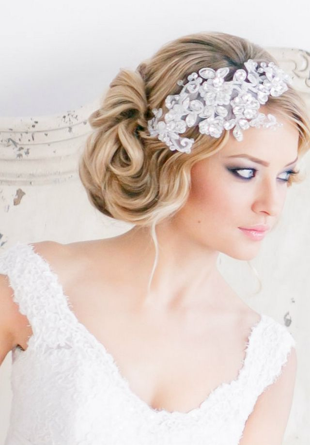 wedding-hairstyles-medium-hair