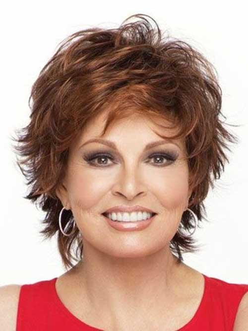 shag-haircuts-for-mature-women