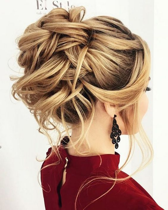 bridal-updos-for-long-hair