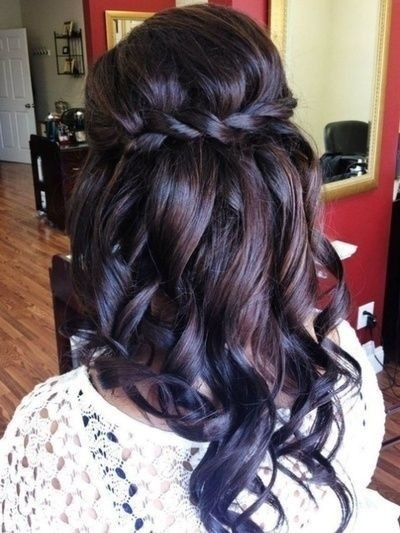bridesmaid-hairstyles-for-long-hair